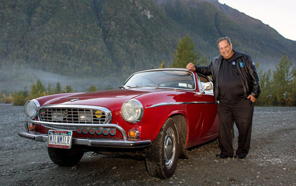 ProAuto - Do sad proizvedeno pola miliona primjeraka Fiata