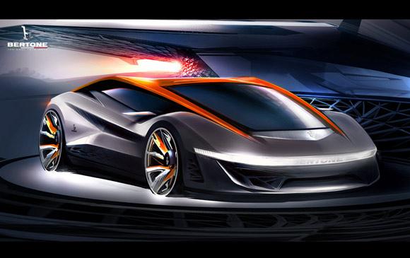 30 inčni zakrivljeni ekran u Cadillacu - AutoMAGAZIN